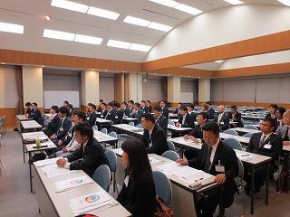 4月オープン例会・前期通常総会|東広島商工会議所青年部 ...